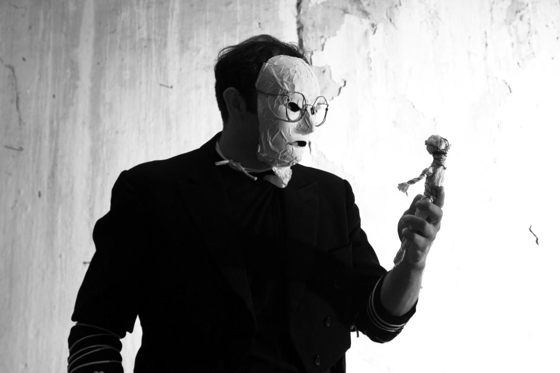 Лир Люди и Куклы Театр Маленький Фото © Олег Евстафьев (9) (Medium)