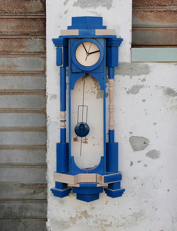 מכונות זמן- אורלוגין, 2012, בן ברוידא, צילום בן ברוידא (2)