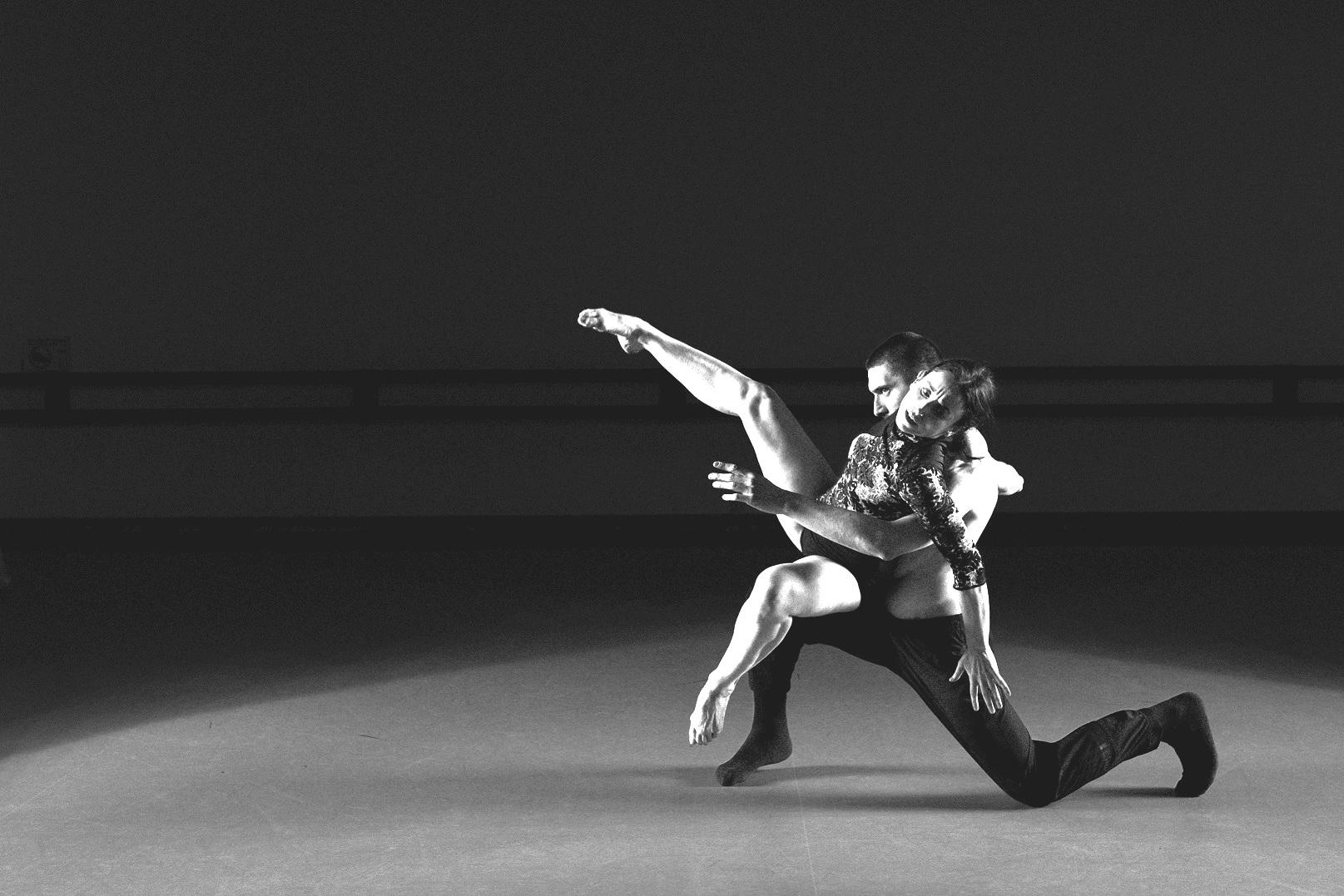 Иртеце Хансе (Испания). Фото - © Lee Wai Leung