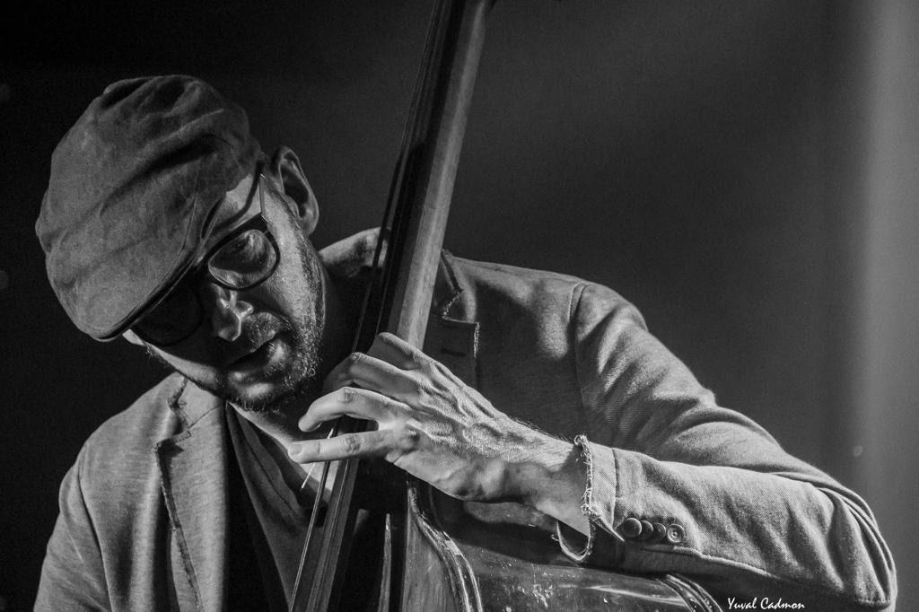 Барак Мори - photo © Yuval Cadmon photography