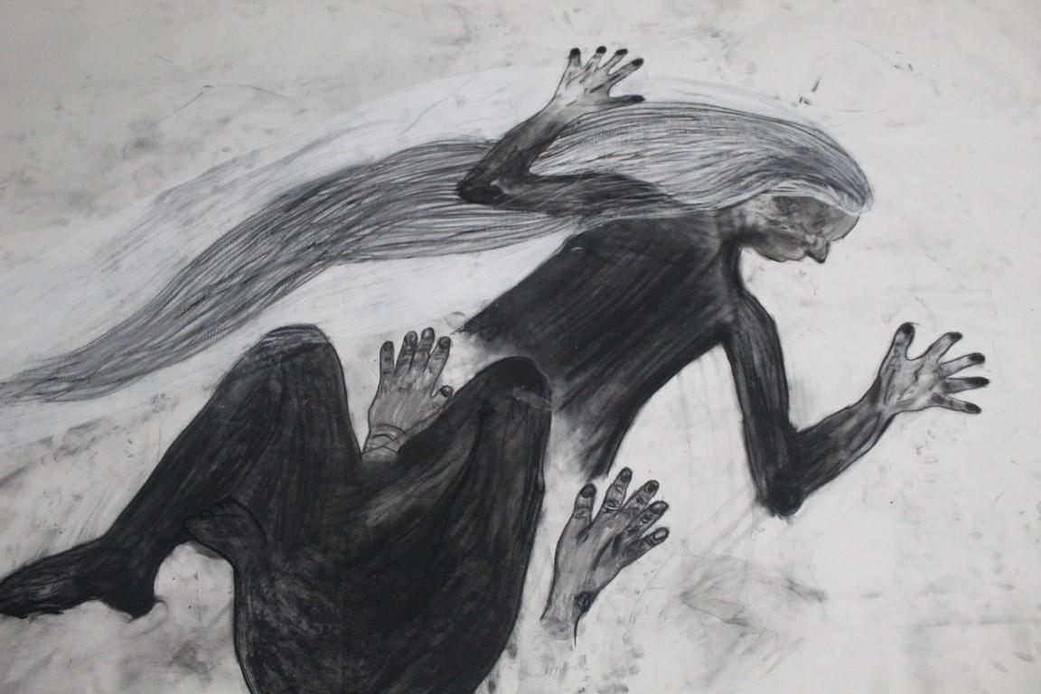 מריה סלאח מאחמיד (Medium)