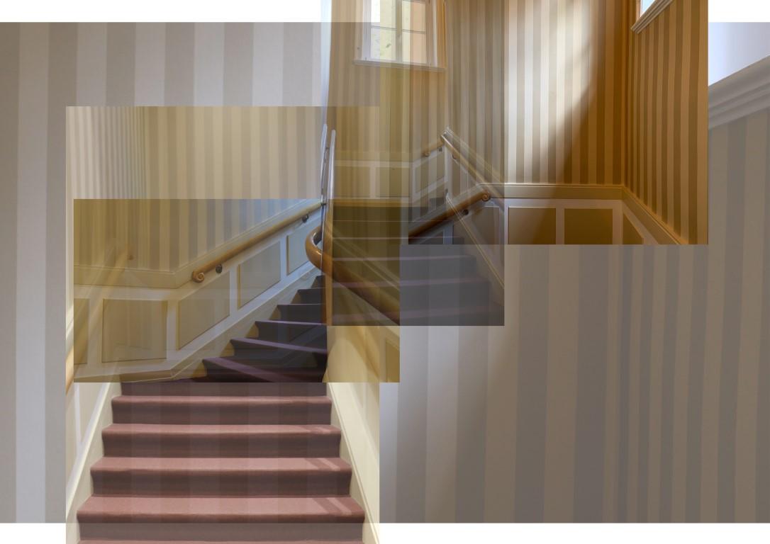 Stairs_2 (Medium)