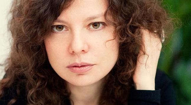 Marta Ketro1