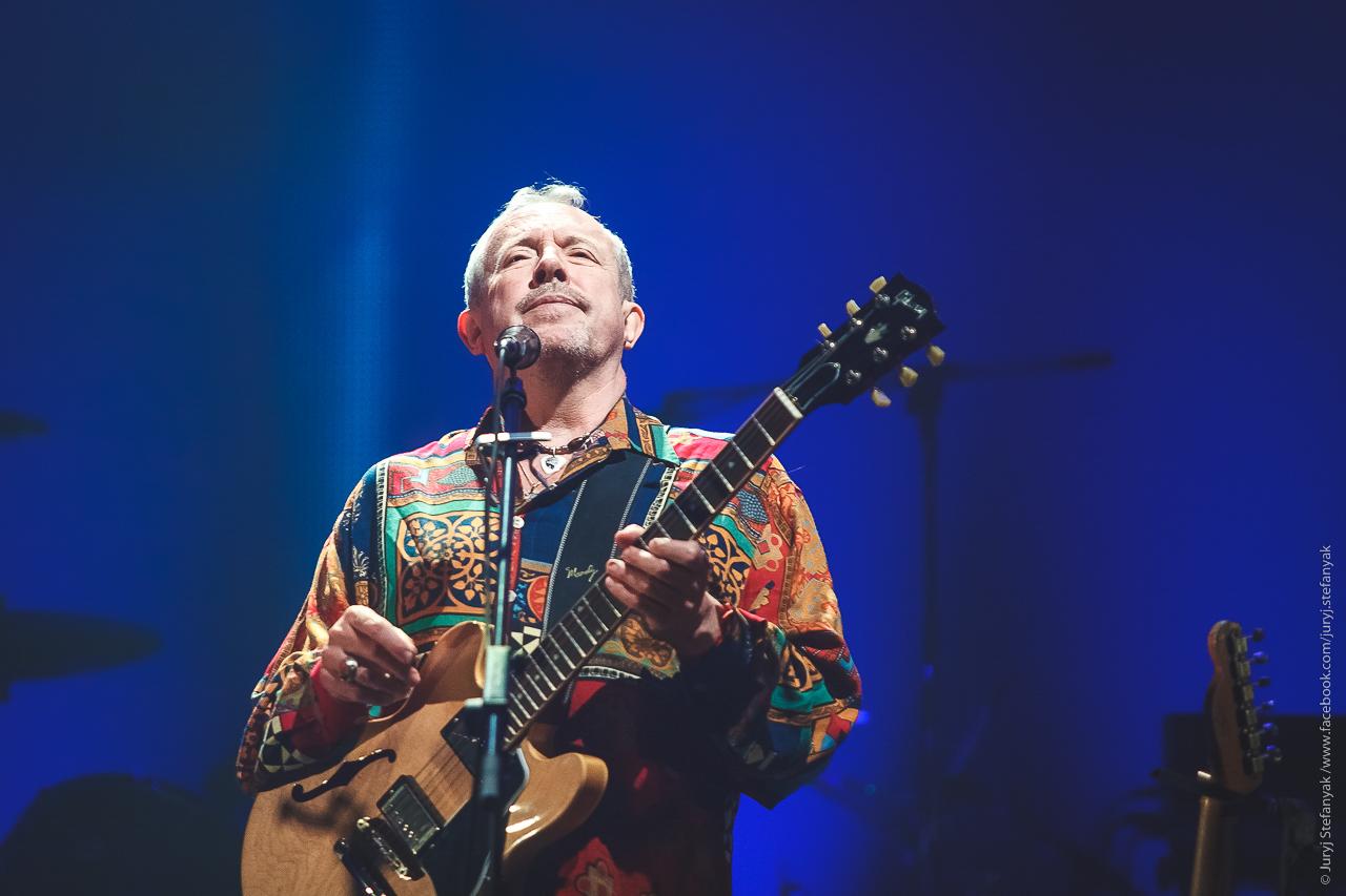 Андрей Макаревич - фото Юрий Стефаняк (1)