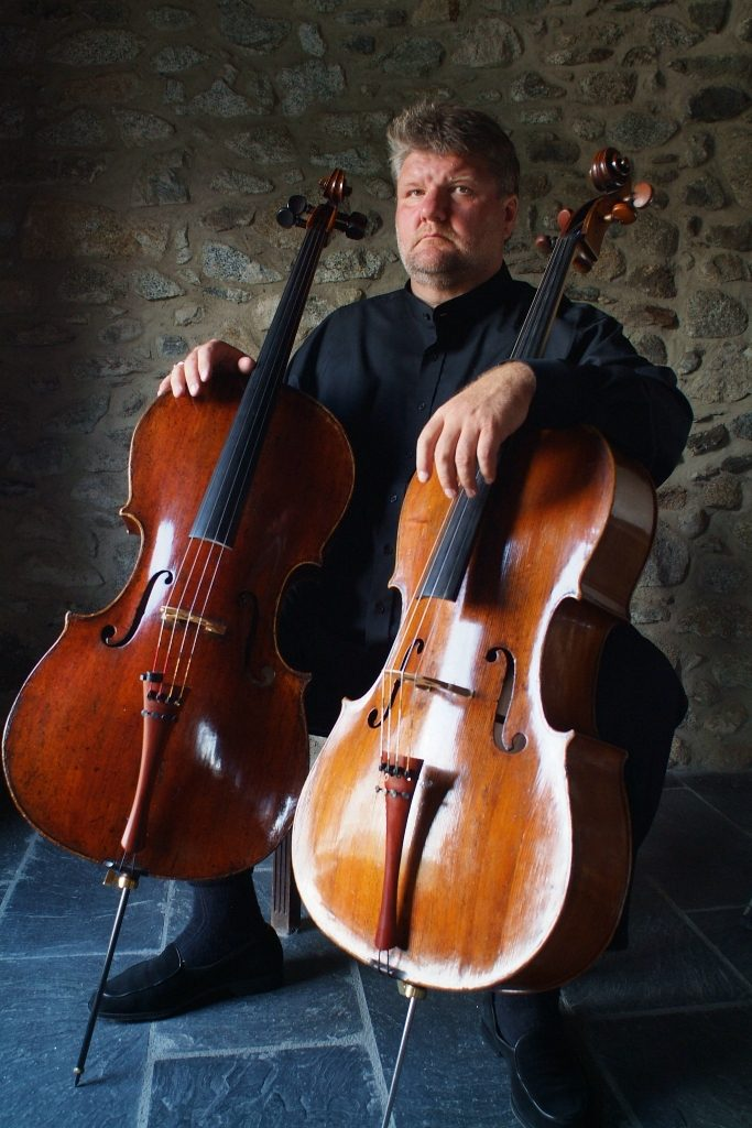 Дмитрий Яблонский